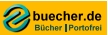 Penguin Active Reading - Bestellinformation von Buecher.de